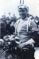 6888 Photo Repro. Cyclisme Philippe Thys - Cyclisme