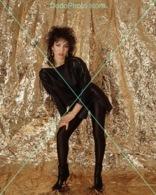 Jennifer Rush - 0003 - Glossy Photo 8 X 10 Inches - Berühmtheiten