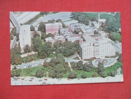 United Hospital  Port Chester   New York      Ref 3628 - Autres