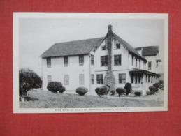 Villa St. Dominic  Glasco  New York      Ref 3628 - Autres
