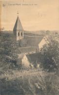 CPA - Belgique - Cour-sur-Heure - Sanctuaire De St-Jean - Ham-sur-Heure-Nalinnes