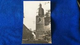 Lutherstadt Eisleben Luthers Taufkirche St. Petri-Pauli Germany - Lutherstadt Eisleben