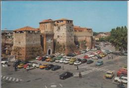 RIMINI  La Rocca Malatestiana   NV - Rimini