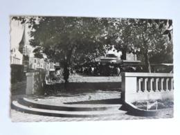 BAGNEUX - La Place Du Marché  Ref 1532 - Bagneux