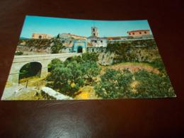 B735  Portolongone Isola D'elba Viaggiata - Italia
