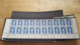 LOT 471647 TIMBRE DE COLONIE SPM NEUF** LUXE BLOC - Colecciones & Series