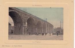 LE PERREUX - Le Perreux Sur Marne