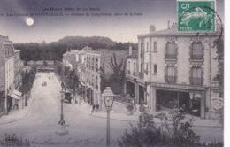 SAINT CLOUD - Saint Cloud