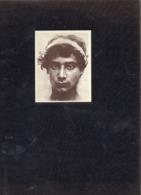 Charles Leslie. Wilhelm Von Gloeden 1856-1931 Eine Einführung In Sein Leben Und Werk - Photography