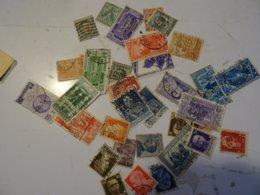 ITALIE  Collection  Avant 1940 - Collections (en Albums)