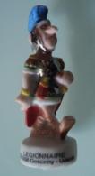 Feve - Asterix - Legionnaire - 2006 - BD
