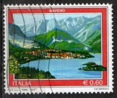 Italia 2012 - Turismo Turistica Baveno - 2011-...: Usados