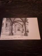 Cartolina Postale 1900, Genève, Hotel De Ville - GE Genève