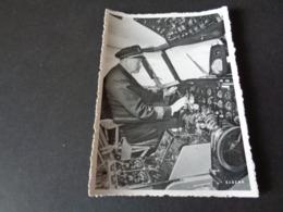 Aviation ( 154 ) Avion  Vliegtuig  : SABENA - 1946-....: Modern Era