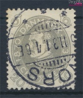 Dänemark 190 Gestempelt 1930 König Christian X. (9341612 - 1913-47 (Christian X)