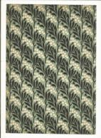 """Papier Marbrée . 3 Feuilles, Feuilles D"""" Oliver, Anciens Pour Restauration De H . 28 Cm Sur L.19.5 Cm - Non Classés"""
