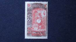 French Somalia - 1915 - Yt:FR-SO 85, Mi:FR-SO 84**MNH - Look Scan - Französich-Somaliküste (1894-1967)
