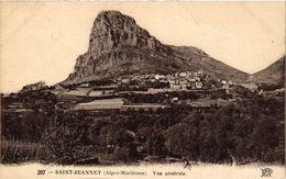CPA St-JEANNET Vie Générale (376335) - Sonstige Gemeinden