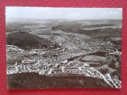 POSTAL POST CARD CARTE POSTALE ALEMANIA GERMANY DEUTSCHLAND GERMANIA LUFTKURORT NAGOLD SCHWARZWALD VER FOTOS Y DESCRIPCI - Alemania