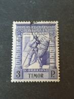 Sello Portugal Usado - 1910-... República