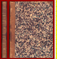 M3-39246 Greece 1873. Newspaper Of The Greek Parliament.  Large Volume 538 Pages. - Books, Magazines, Comics