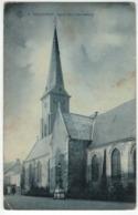 Mouscron - Eglise Saint Barthelemy - SBP N°3 - Moeskroen