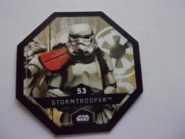 STAR WARS ROGUE ONE LECLERC N°53 STORMTROOPER - Star Wars