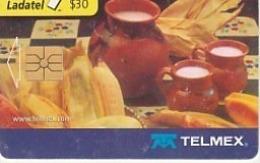 DIA DE LA CANDELARIA   Gem 2001 - Mexico