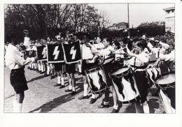 2792115Hitler  Jugend (Kopie Van Foto) - Guerra 1939-45