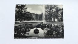 Giardini Di Piazza C Felice Starione - Parcs & Jardins