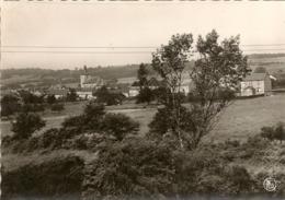 TOHOGNE - Panorama. - Durbuy