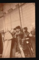 CPA018....CARTE PHOTO CARTHAGE ...CONGRES EUCHARISTIQUE 1930 - Tunisie