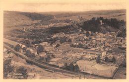 Poulseur - Panorama - Comblain-au-Pont