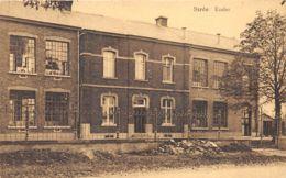 Strée - Ecoles - Beaumont