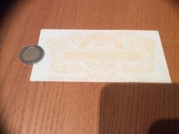 AUTOCOLLANT, Sticker «BOUTIQUE SAINT-GERMAIN - REIMS (51)» - Autocollants