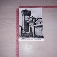 C-73818 CASTELNUOVO RANGONE CASTELLO VECCHIO PANORAMA - Autres Villes