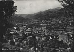 LIMONE PIEMONTE (CUNEO)  -F/G  B/N LUCIDO (190919) - Italia