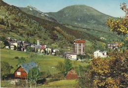 LIMONETTO (CUNEO)  -F/G   COLORE (190919) - Italia