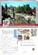 Czechhoslovakia Republic - Czech Republic