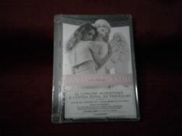 Vanessa Paradis ° UNE NUIT A VERSAILLES - Music On DVD
