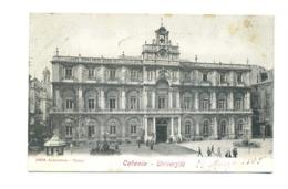 13514 - Catania - Università - Catania