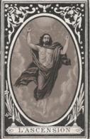 Bidprentje Maria Moeykens-drongen 1798-1876 - Devotion Images