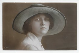 Fashion Mode Hat Chapeau - Fashion