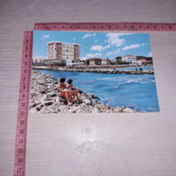 C-74063 VISERBA PANORAMA SPIAGGIA HOTEL - Autres Villes