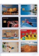 Vente Par Page - Lot 26 - Voir Scans - France
