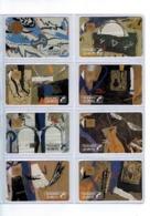 Vente Par Page - Lot 6 - Voir Scans - 1989