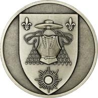 France, Médaille, Militaire, 6ème Régiment De Cuirassiers, Fraisse, SUP+ - Autres