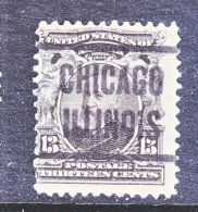 U.S. 308      (o)    CHICAGO - United States