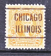 U.S. 310   (o)    CHICAGO - United States