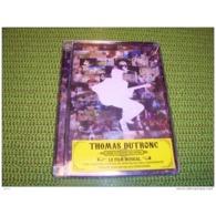 THOMAS DUTRONC  COMME UN MANOUCHE SANS GUITARE LE FILM MUSICAL - Concert & Music